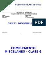 11102016 CLASE 11 OC2