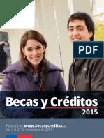 201411181621000.insertoBYC_2015VF.pdf