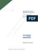 VM665 - Student Exercises_P.pdf