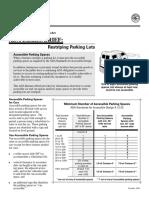 restribr.pdf