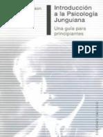 Robin Robertson - Introducción a La Psicología Junguiana