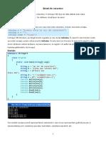 Şiruri-de-Caracterec#.pdf