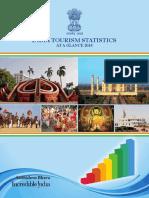 India Tourism Book English