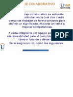 Roles en El Trabajo Colaborativo.pdf