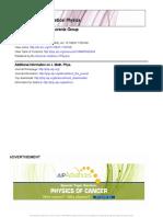Zeeman-Causality implies Lorentz group.pdf