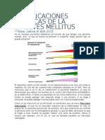 Complicaciones-crónicas-de-la-diabetes-mellitus