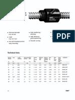 Lead_Screw_SKF.pdf