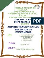 ADMINISTRACIÓN-EN-LOS-SERVICIOS-DE-ENFERMERÍA.docx
