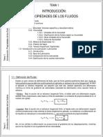 Prop_de_Los_Fluidos_Teoria.pdf