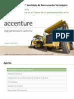 Acercamiento_Tecnologico_CODELCO.pdf