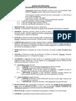 Doc 01 - Alienacao Fiduciaria - Procedimentos No Registro de Imoveis (2)