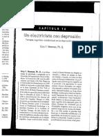 Caso #1 Un electricista con depresion.pdf