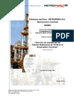 009411 Cma 10 2007 Opc Petroperu Bases