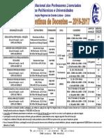 LIS1617_Lisboa_c.pdf