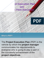 4.6-Work Flow Execution