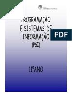 0-Conceitos Basicos Teoricos_POO