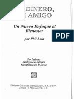 0 1555596995666966 - El Dinero mi Amigo 23-jun-2016