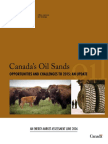 (2006) Canada's Oil Sand, Opportunities and Challenges to 2015.pdf