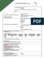 Efficienza Energetica - Invio Dichiarazioni Ai Fini Detrazioni Fiscali L