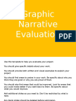 Digital Graphics Evaluation Pro Forma.pptx