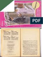315054038-Penny-Jordan-Drumul-Spre-Feminitate.pdf
