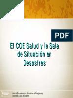 COEH SALUD.pdf
