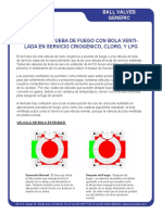 Fire Safe with Vented Ball (Espanol) - CD1301.pdf