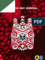 I Semi Del Dubbio...