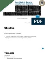 glomerulonefritis-140118125720-phpapp01