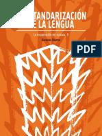 EstandarizacionDeLaLengua.pdf