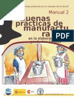 manual2_lacteos