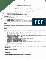 FICHA MORFOLOGICA.docx