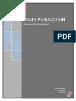 Assignmnet 1_Craft Publication
