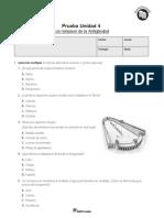 prueba historia.pdf