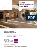 livret-philo-2016-2017