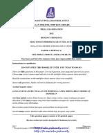 [edu.joshuatly.com] Trial Kelantan STPM 2012 Biology [0FF2679E].pdf