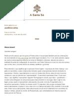 ben-xvi_aud_20100414.pdf