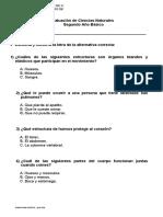 Cob ciencias 2° junio 2016.docx