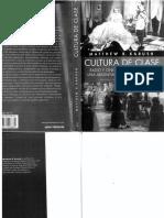 Karush- Cultura de clase.pdf