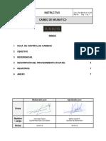 4PGI-BH-63-01 IT 28 Cambio Neumaticos CMM r4