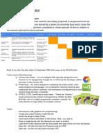 criteriac-document