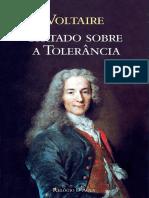 TratadoTolerancia (1)