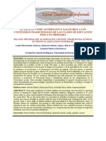 Dialnet-ElPilatesComoAlternativaSaludableALosContenidosTra-3736760.pdf