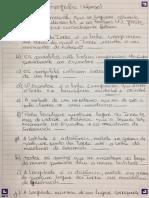 Geografia_Afonsi
