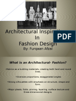 architecturefashion-131103035914-phpapp01