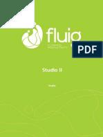 2-Studio II - Studio