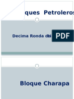 Bloques-Petroleros