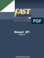 FastCommerceAPI.pdf