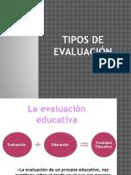 tipos-de-evaluacion.pptx