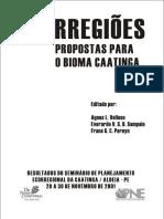 Ecorregioes Propostas para o bioma da caatinga.pdf